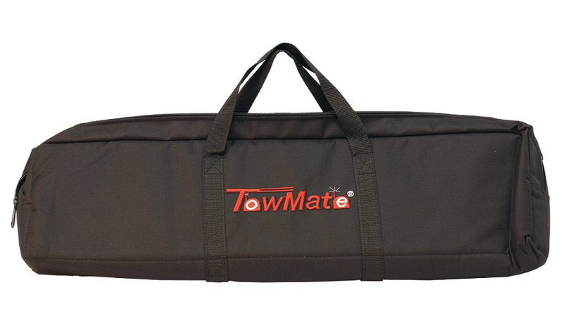 "21"" Tow Light Carrying Case"