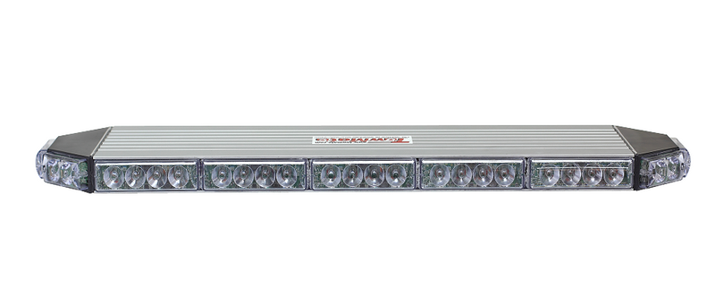 "26"" LED Light Bar PLC26 Towmate"
