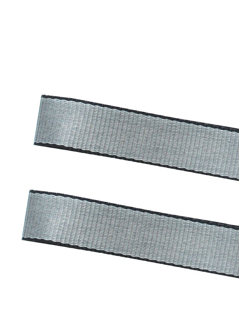 "A replacement set of 2"" under-lift straps.  Each strap measures 2"" x 5FT."