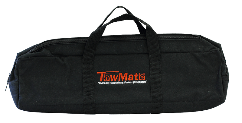 "32"" Tow Light Carrying Case"