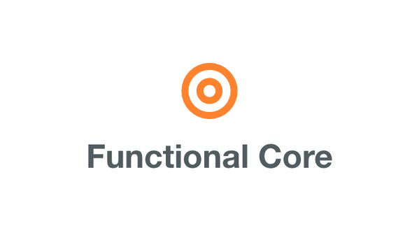 Functional Core