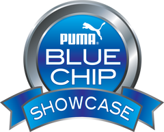 Blue Chip Showcase