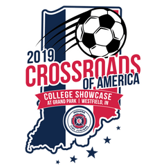 Crossroads of America College Showcase