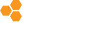 Carbon Athletics Logo