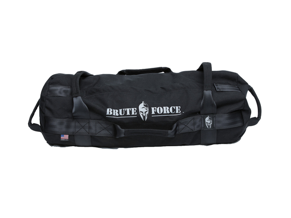 Athlete Sandbag Kit