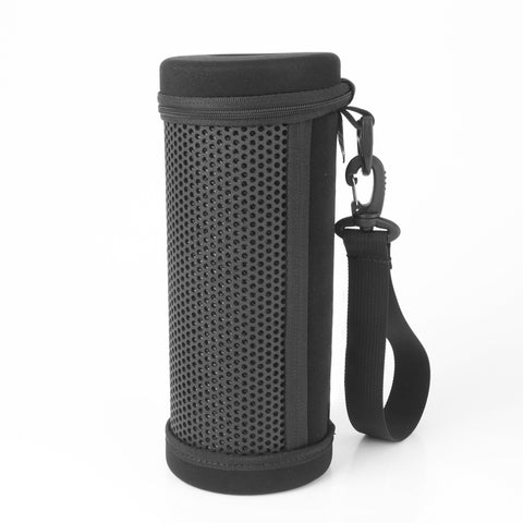 Protective Carrying Case for use with Amazon Echo