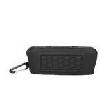 Deluxe Carrying Case For Bose® SoundLink® Mini