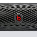 Hardshell Carrying Case For Beats® Pill® XL