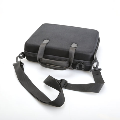 XL Case for Canon IP100 or IP110 Portable Printer