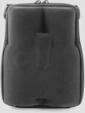 Molded Foam Case For Canon 18x50 IS Binoculars