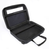 Carrying Travel Bag Storage Case For HP Officejet 200/250 Mobile All-in-One Printer