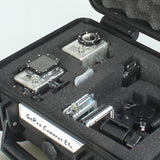 Impact Camera Case - Crushproof and Waterproof