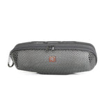 Protective Carrying Case for JBL Charge 3 Bluetooth Speaker
