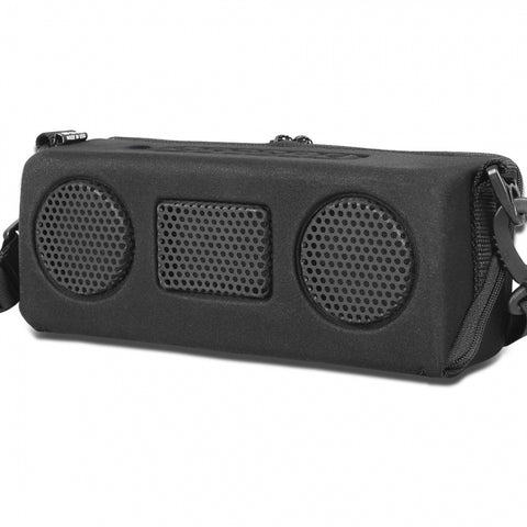 Pro Carrying Case For Big Jawbone® Jambox®