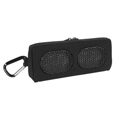 Molded Carrying Case For Jawbone® Jambox® Mini
