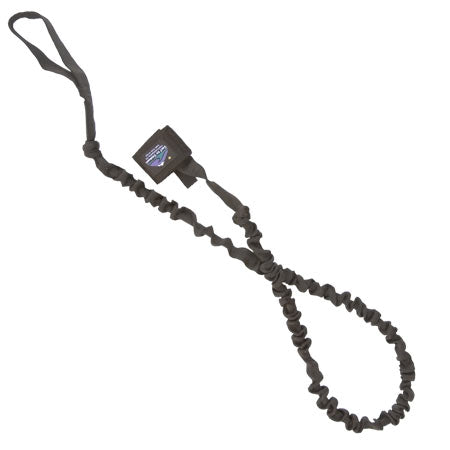 Bungee Paddle Leash - 6'