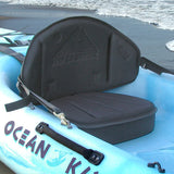 The Drifter Kayak Seat, Elevated Kayak Seat