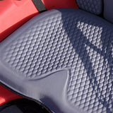 GTS Pro Molded Foam Kayak Seat - No Pack
