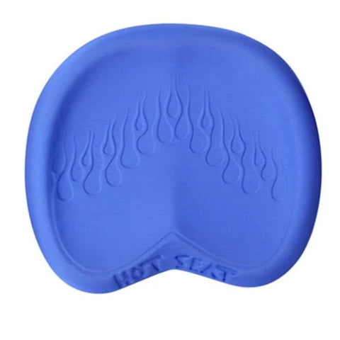 Hot Seat Kayak Seat - Comfy Kayak Seat, Soft Kayak Seat, Seat Pad for Kayak, Seat Cushion, Canoe Seat Pad, Soft Seat Pad, Supportive Kayak Seat