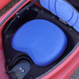 Hot Seat Kayak Seat - Mild