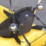Fishing Pack for Performance Tallback