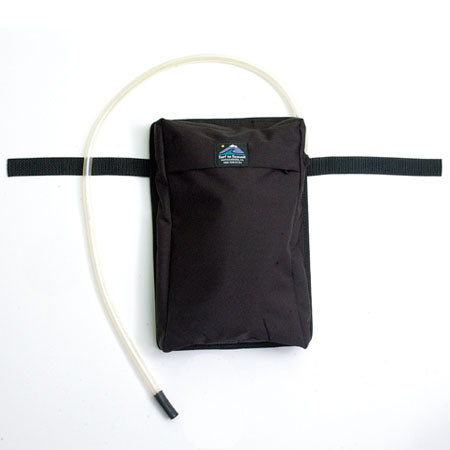 GTS Hydration Pack (Pack Only)