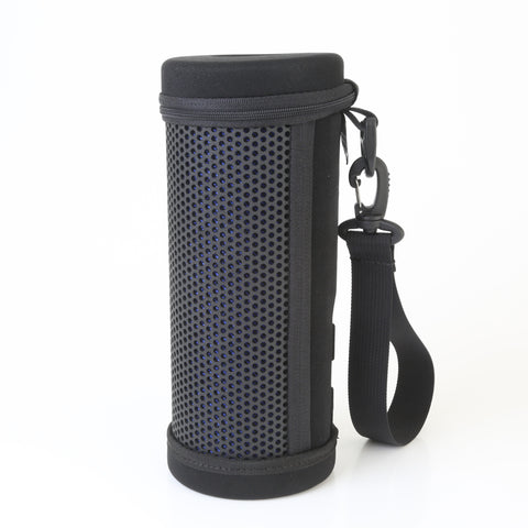 Molded Case for UE MEGABOOM Bluetooth Speaker
