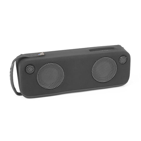 Molded Foam Travel Case for Marley Get Together Portable Speaker