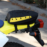 Motorcycle Tail Bag