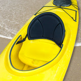 Tall Back Back Band, Sit Inside Kayak Seat, Kayak Back Band, Universal Sit Inside Kayak Seat, Do It Yourself Kayak Back Band …