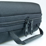 The Vault - Molded Carrying Case for GoPro® Cameras and Accessories