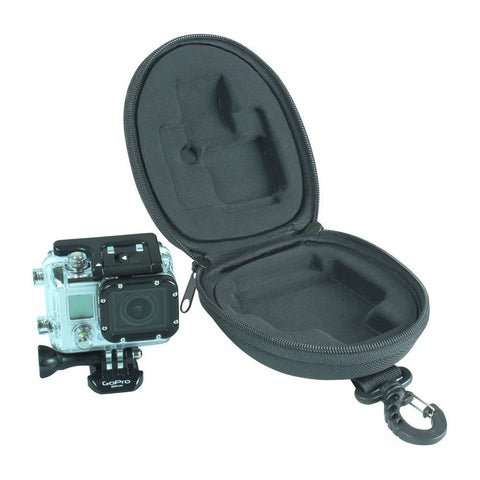 The Vault Solo - Molded Carrying Case for GoPro® Camera