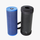 Ultimate Ears MEGABLAST Molded Hard Shell Travel Case For UE MEGABLAST Bluetooth Speaker
