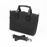 Case For Primera Trio Portable All-in-One Printer, Model PT31001 Portable Sleeve Box Bag Travel Case Briefcase Traveling