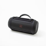 Molded Travel Case for JBL Xtreme 2 Portable Bluetooth Speaker Case Portable Sleeve Travel Case for JBL Xtreme 2
