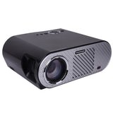Original-Vivibright-GP90-Projector-3200-Lumens-1280-800-LED-lamp-LCD-Projector-for-Home-Theater-Meeting (1).jpg