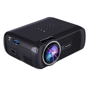 Everycom-X7-Mini-Projector-1800-Lumens-TV-Home-Theater-LED-Projector-Support-Full-Hd-1080p-Video.jpg