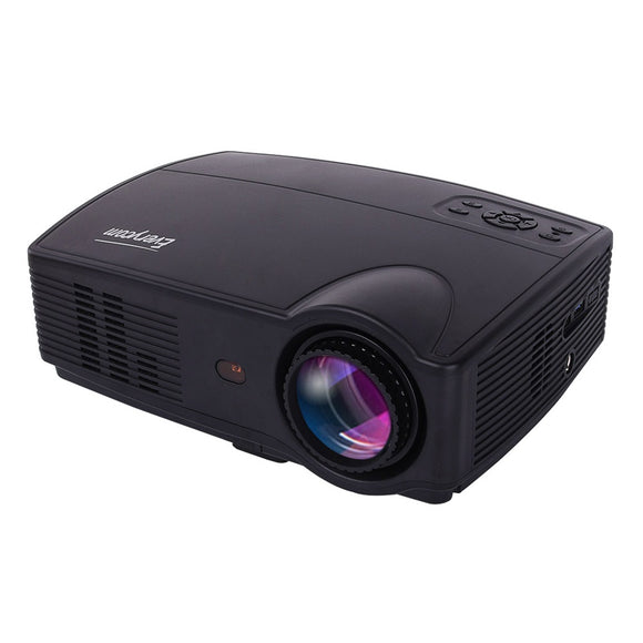 Everycom-X9-LED-HD-Projector-3500-Lumens-Beamer-1280-800-LCD-Projector-TV-Full-HD-Video (5).jpg