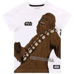 Star Wars T-Shirts for true Jedis