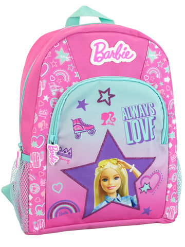 Barbie Backpack