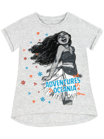 Disney Moana T-Shirt