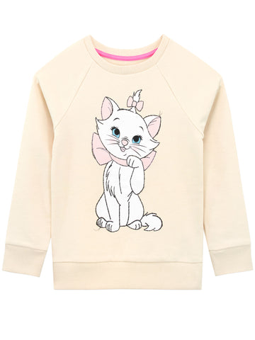 Aristocats Sweatshirt
