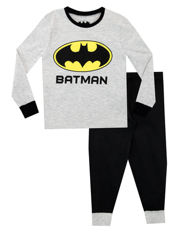 Batman Pajamas