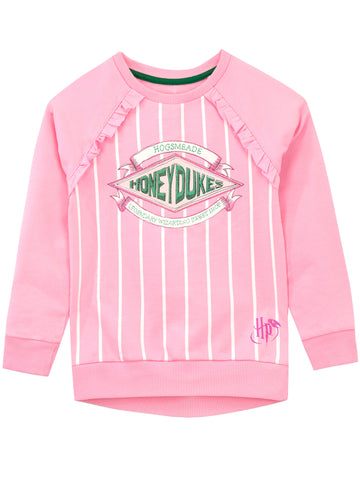 Harry Potter Honeydukes Sweatshirt