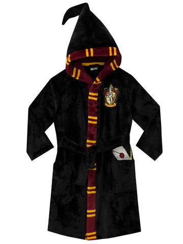 Girls Harry Potter Robe
