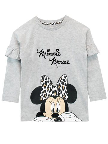 Minnie Mouse Sweatshirt