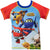 Super Wings Swim Set