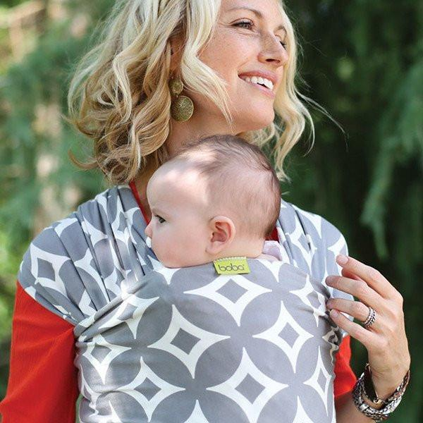 Boba Baby Wrap Carrier Stardust Shop Boba Baby Wrap Carrier