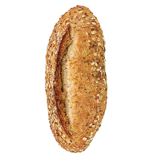 PAIN MULTIGRAIN MICHE