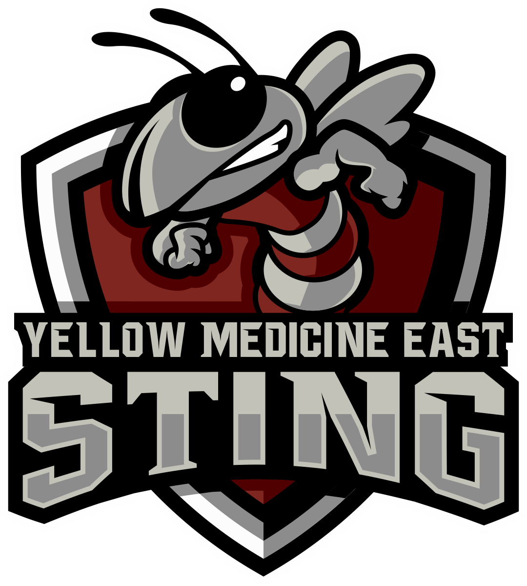 Image result for yellow medicine east sting